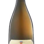 champagne-philipponnat-clos-des-goisses-2000-lindaboie