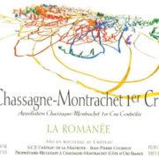 chateau-de-la-maltroye-chassagne-montrachet-1er-cru-blanc-la-romanee-lindaboie