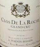 Domaine Pernin Rossin Clos de la Roche pour Lindaboie