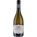 Domaine des Deux Roches Saint-Véran Vieilles Vignes pour Lindaboie