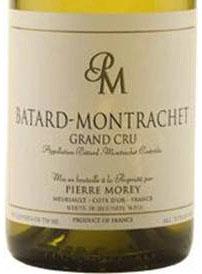 etiquette-domaine-pierre-morey-batard-montrachet-grand-cru-lindaboie