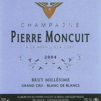 etiquette-pierre-moncuit-brut-millesime-2004-pour-lindaboie