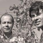 Christophe Baudry et Jean-Martin Dutour