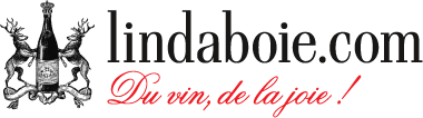 Lindaboie