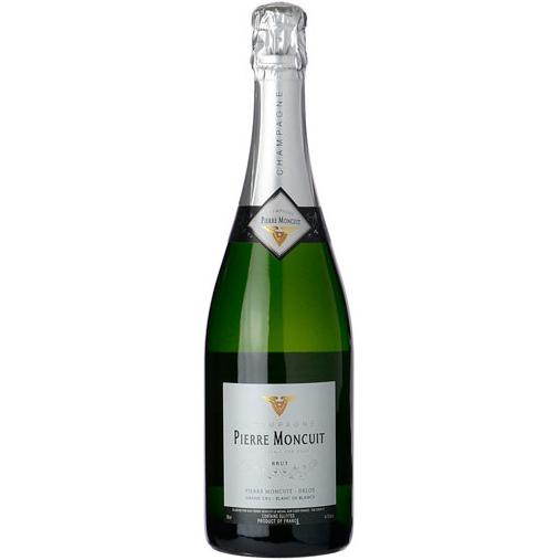 Champagne-Moncuit-Blanc-de-blancs-grand-cru-pour-Lindaboie