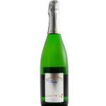 Domaine de Belluard Ayse Gringet Savoie Natural Wine pour Lindaboie