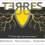 Domaine des Roches Neuves Terre Saumur 2013 pour Lindaboie