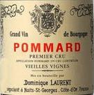 dominique-laurent-pommard-1er-cru-vieilles-vignes-lindaboie