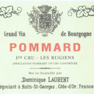 dominique-laurent-pommard-rugiens-1-er-cru-vv-lindaboie