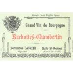Dominique Laurent Ruchottes Chambertin Vieilles Vignes 2003