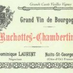 dominique-laurent-ruchottes-chambertin-vieilles-vignes-2003