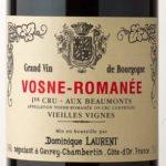dominique-laurent-vosne-romanee-aux-beaumonts-pour-lindaboie