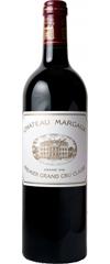 Château Margaux pour Lindaboie
