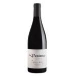 Les Pénitents Alphonse Mellot Pinot Noir Charitois pour Lindaboie