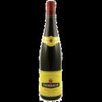 Maison Trimbach Pinot Noir Réserve Cuve 7 pour Lindaboie