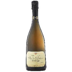 Champagne Philipponnat Clos des Goisses 2000 Lindaboie