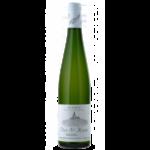 Domaine Trimbach Alsace Riesling Clos Sainte Hune 2011 pour Lindaboie