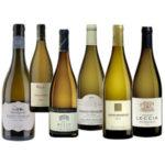 Photo 6 Vins Blancs hauts en saveur hors sentiers battus pour Lindaboie