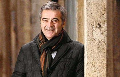 François Thienpont